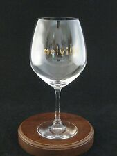 """Spiegelau """"Melville"""" Crystal Very Large Wine 8.5"""" Tall Goblet"""