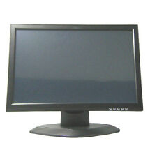 "19"" inch Wide LCD TouchScreen Monitor VGA Touch Screen"
