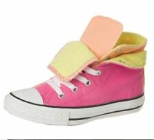 08c11c88d2db Converse Baby Girls  Canvas Shoes for sale