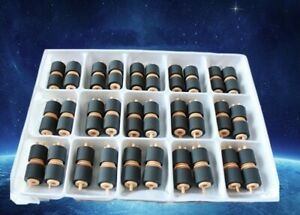 3pcs/lot paper Pickup roller for Xerox 3300 5570 700 560 7780 6500 7500 7600