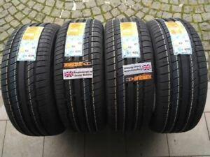 4 Neureifen Ganzjahresreifen Torque 225/45R17 94V XL M+S Mercedes SLK CLK