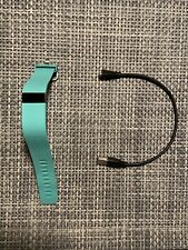 Fitbit FB405SLS Charge HR 1 Activity S Wristband - Teal