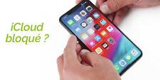 """Deblocage iCloud LOST ou CLEAN PREMIUM 11 11 PRO 11 PRO MAX """"tous pays"""""""