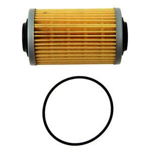 Engine Oil Filter-Original Performance Engine Oil Filter WD Express