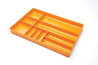 Gearwrench Universal Tool Box Drawer Storage Tray #83117