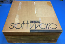 Dec Digital Equipment Vax/Vms V5.5 Os on Mag Tape in Original Box! Qa-001Ac-Bm