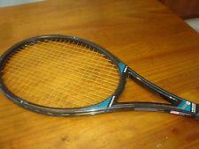Rare Head Graphite Edge/2 #2 Tennis Racquet 81.1 sq in Usa Grip 4 1/2