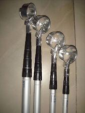EXTRA LONG JL Golf ball retriever Choose size - 9,12,15 or 18 feet ft