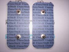 20 électrodes SNAP CEFAR COMPEX 5x10  neuf
