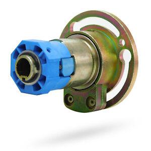 Kegelradgetriebe für Rolladen   3:1 Rolladengetriebe für SW40 & SW60 Welle