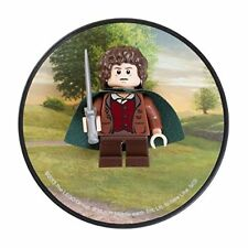 LEGO The Lord of the Rings Frodo Baggins Magnet