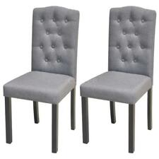 Moderne Moderne Stühle Stühle Markenlose Stühle Günstig Günstig Günstig KaufenEbay Markenlose Markenlose Moderne KaufenEbay XTOiPkZu