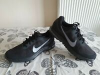 NIKE AIR MAX DYNASTY2 MEN'S 852430-003 TRAINERS SIZE 9.5UK