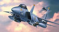 Revell of Germany [RVL] 1:48 F-15E Strike Eagle Plastic Model Kit 04891 RVL04891