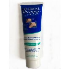 Dermal Therapy Actively Restores Moisture Heel Care 8Oz (240ml)
