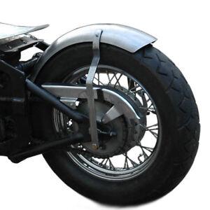 Struts Fenderstreben Fender Halter für VN800 Modelle plus Schrauben für Schwinge