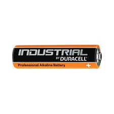 Baterías para reproductores de MP3