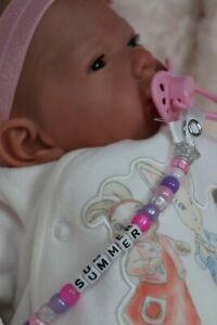 "REBORN BABY DOLLS 7lbs FLOPPY CHILDS REALISTIC 20"" MOTTLED SKIN SUNBEAMBABIES."