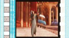 RATATOUILLE great SCOPE movie trailer on 35mm film 2007 (gs002)