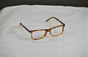 Armani Frames of Life AR7005 5025 - Eyeglass Frames, Eyewear