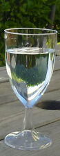 36 x 8oz Premium Disposable Wineglasses  - Weddings / Party [5055202124233]