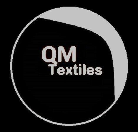 QM-Textiles Ltd