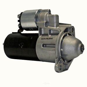 Starter Motor ACDelco 336-1094 Reman fits 88-89 Merkur Scorpio 2.9L-V6