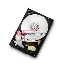 "3.5"" 500GB Hard Disk Drive, internal Desktop HDD"