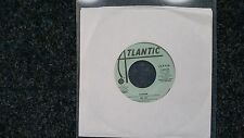 AC/DC - Danger US 7'' Single PROMO LONG & SHORT VERSION!