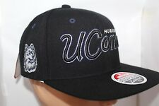 premium selection 313d9 c3afc U conn Huskies Zephyr NCAA Headliner Snapback,Cap,Hat,Adj.   29.99