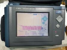HP Agilent E6000C Mini-OTDR Module (Plugin E6003A 1310 / 1550 nm)