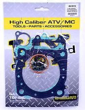 HYspeed Top End Head Gasket Kit HONDA CRF450R 2002–2008 NEW