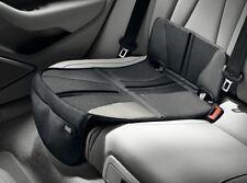 4L0019819 Audi Child Seat Underlay