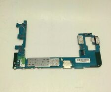 NEW Samsung GH82-09987A SM-T350 Mainboard / Motherboard 16GB