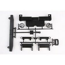 Tamiya 9115239 Rc M Parts: 58429