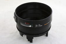 CANON EF 28-70mm 2.8L USM FIXED BARREL USED ORIGINAL OEM YG9-0312