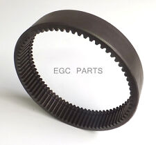 More details for 83957870 - crown gear fits new holland