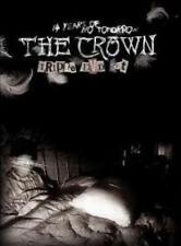 Crown, the - 14 Years of No Tomorrow Dvd-Box #28465