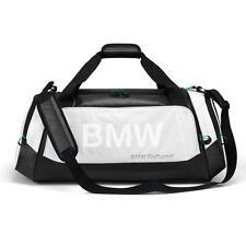 Genuine BMW Golfsport Bag B80.22.2.285.764