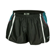 Penrith Panthers Classic Hero Rugby League NRL Footy Shorts (Mens + Kids Sizes)