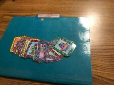 Don't Miss the Boat long vowel sounds literacy Centers File Folder Games 1st gra