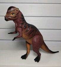 Vintage Tyco Dino Riders PACHYCEPHALOSAURUS Dinosaur Figure