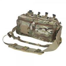 Sac Tactique Recon Waist Bag Multicam EMERSONGEAR