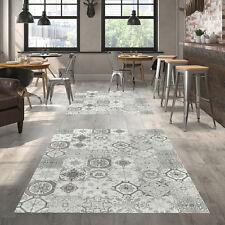 bathroom wall and floor tiles for sale ebay rh ebay co uk