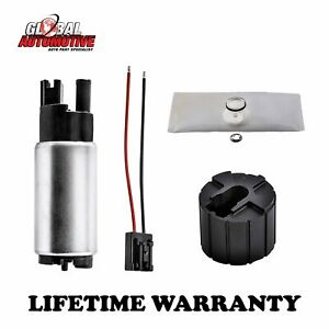 Fuel Pump fits 1988-1990 Dodge D100 D150 D250 D350 W100 W150 W250 W350 Pickup