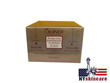 Guinot Time Release Youth Boost 4 X 7ml Each Brand New