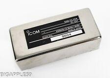 Icom FL-257 Wide SSB 3.3 Khz Filter For Receiver Transceiver **SCARCE**