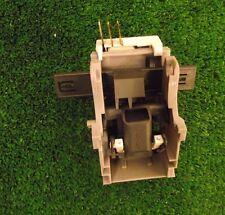 Dishwasher BOSCH SHV43A03GB/17  Door Interlock Switch