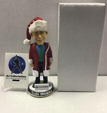 2018 Kane County Cougars Clark Griswold Christmas Santa NIB