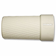 """POLYLOK EXTEND & LOK LOCK FOR 4"""" PIPE FOR SEPTIC TANK EFFLUENT FILTER #30130-TL"""